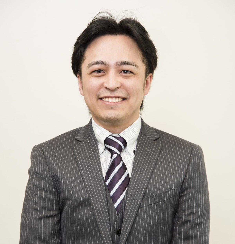 代表挨拶:村上幸宏|株式会社NEES CREW