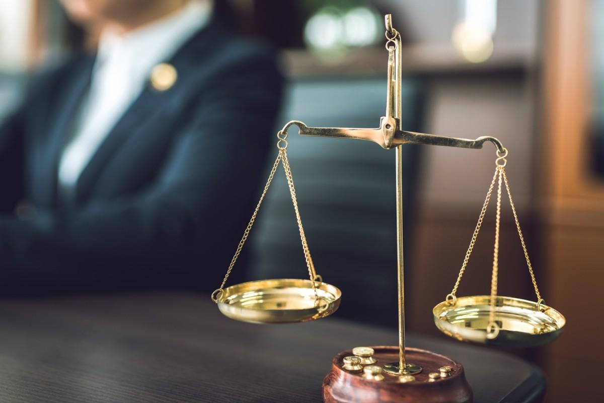 弁護士提携|岩沼市で交通事故治療